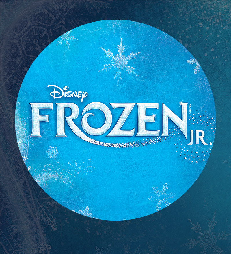 frozen-jr