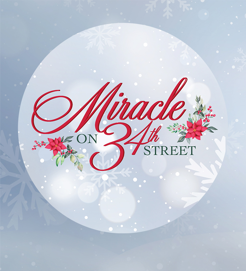 miracle-on-34-st-mobile