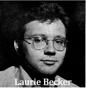 LaurieBecker