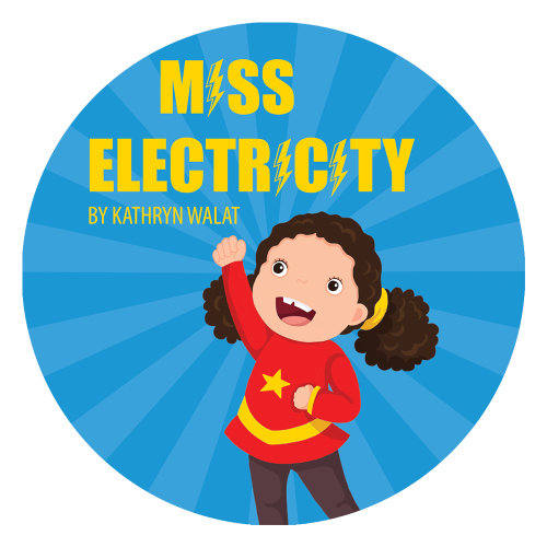 Miss Electricity