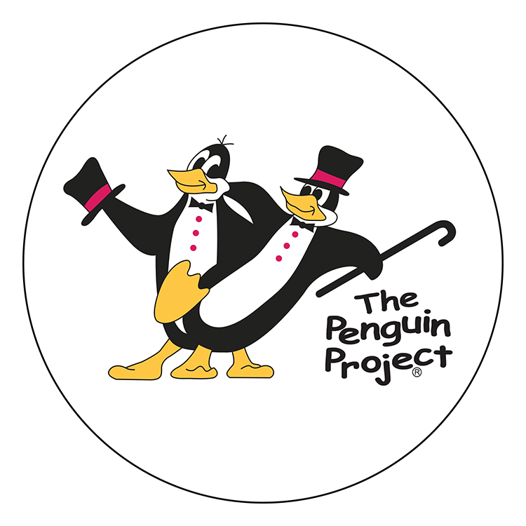The Penguin Project Foundation